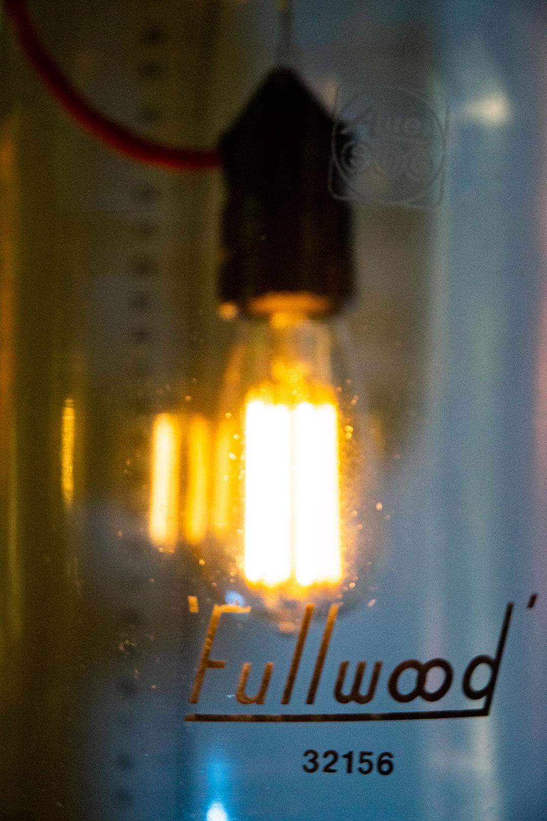 GotMilk-Fullwood-KamielVorwerk-11