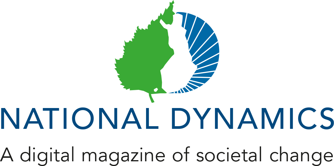 National Dynamics