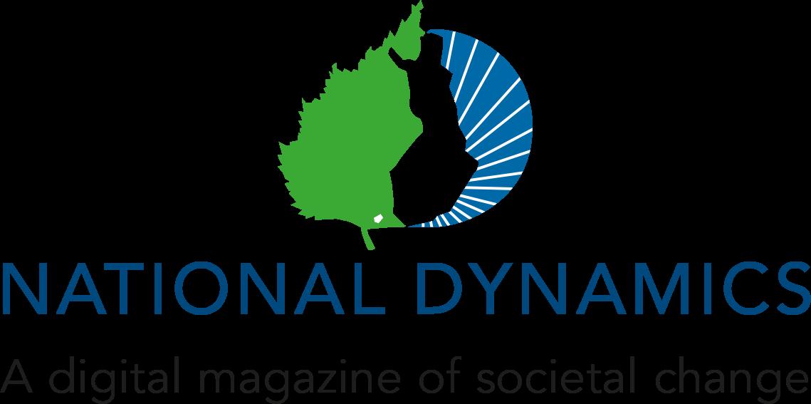 National Dynamics