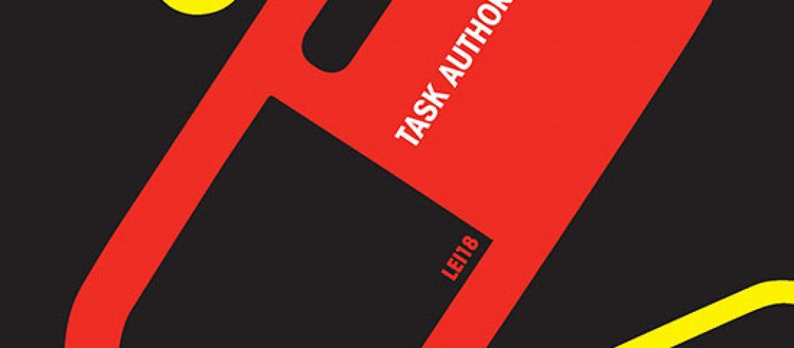 LC18-Brochure_kansi