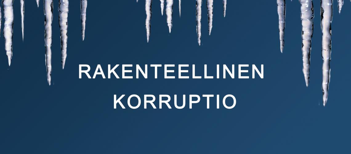alkukuva_Mäntysalo