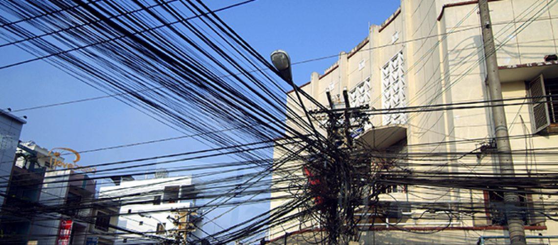 electric_cable_huhtisenblogikuva