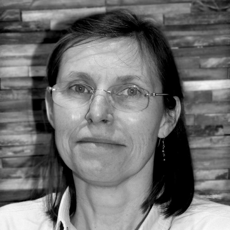 Ann Dejager. Boekhoudkantoor Zwevezele