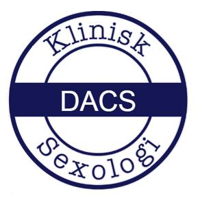 Basal Klinisk sexologi