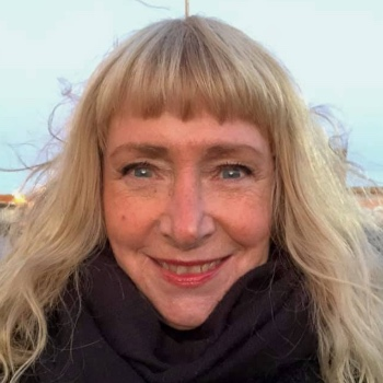 Eva-Christin Arkenlund