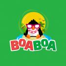 Boa Boa