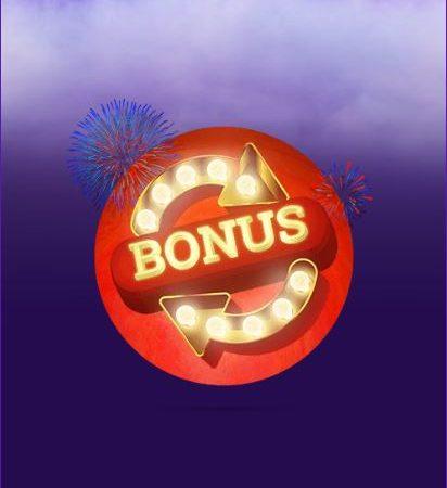 Czwartkowy bonus w CasinoEuro. Podwójne doładowanie