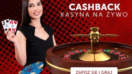 Weekendowy cashback do 450 PLN