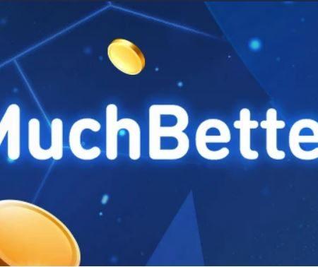 Wypróbuj Muchbetter i zgarnij 25 PLN w gotówce