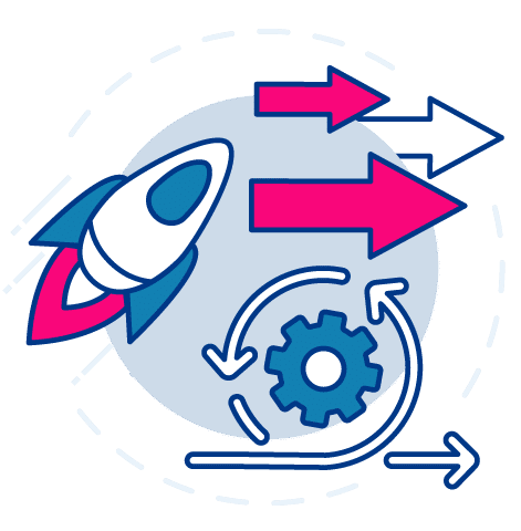 Innovation Engine With The Management Kata