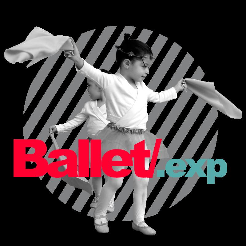 Ballet.exp
