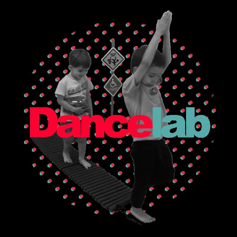DanceLab