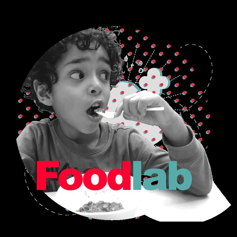 FoodLab
