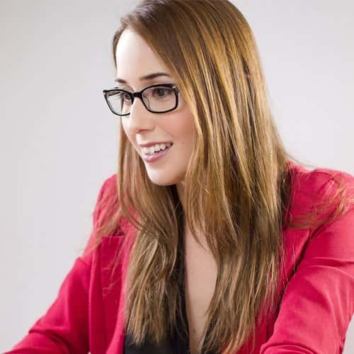 Megan Sheryl