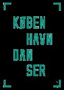 kd_logo_800px_petrolium_transparent