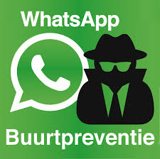 Whatsapp preventie