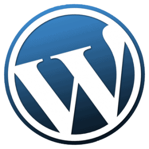 Wordpress hjemmeside Kenneth Billekop