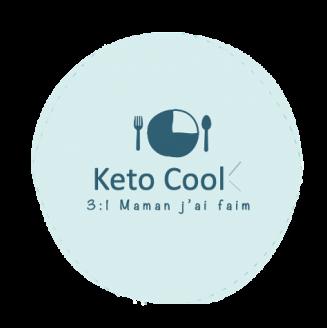 Keto Cool