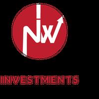 nsereko logo