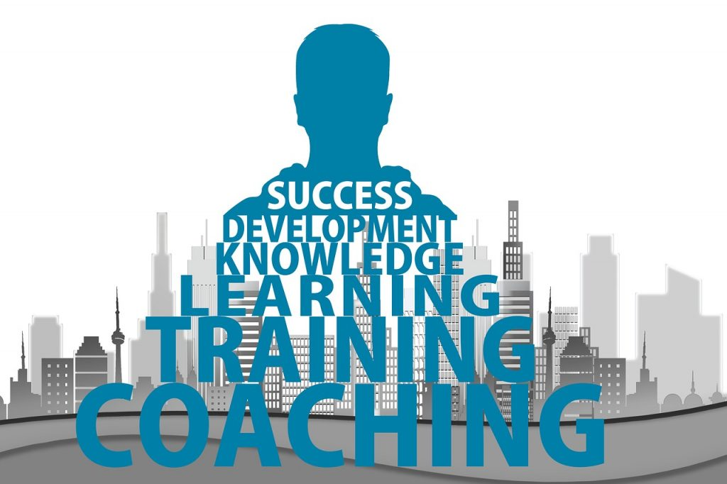 consulting, training, learn