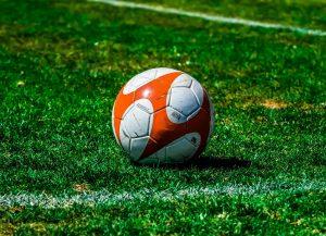 ball, football, sport
