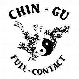 Chin-Gu Full-Contact