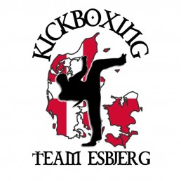 Kickboxing Team Esbjerg