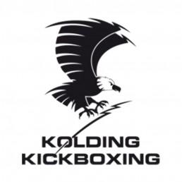 Kolding Kickboxing
