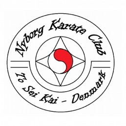 Nyborg Karateklub