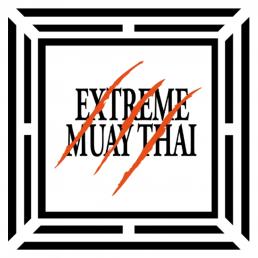 Extreme Muay Thai