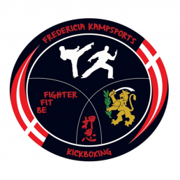 Fredericia Kenpo Selfdefence & Kickboxing