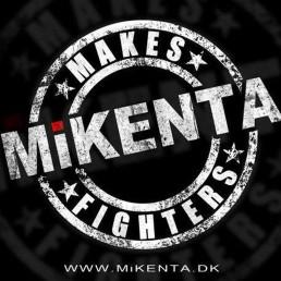 Mikenta