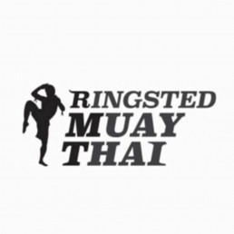 Ringsted Muay Thai