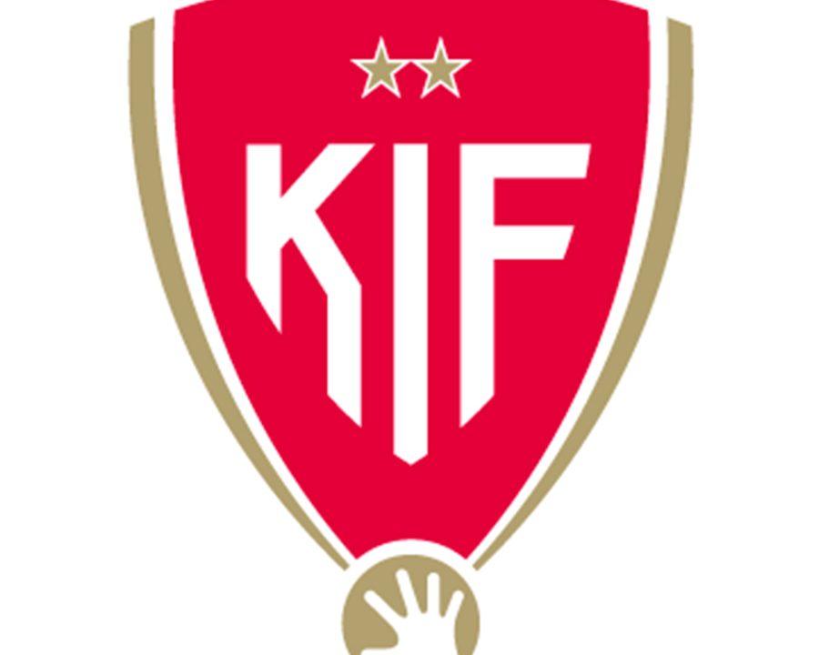 KIFTV