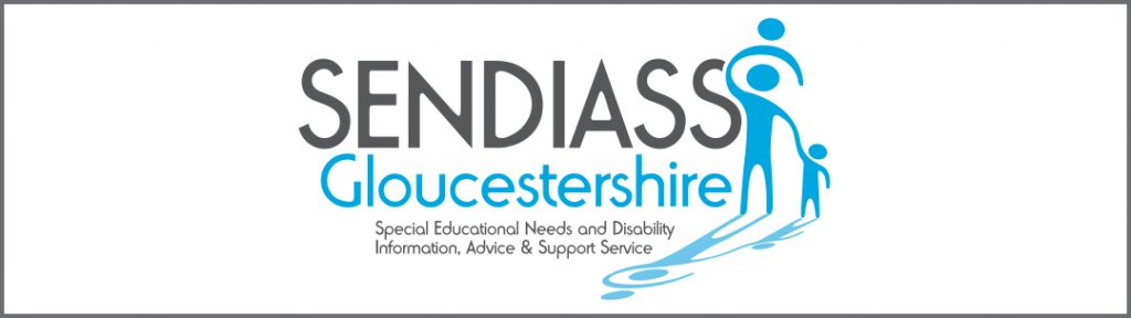 Link to Special Educational Needs Information, Advice and Support Service.