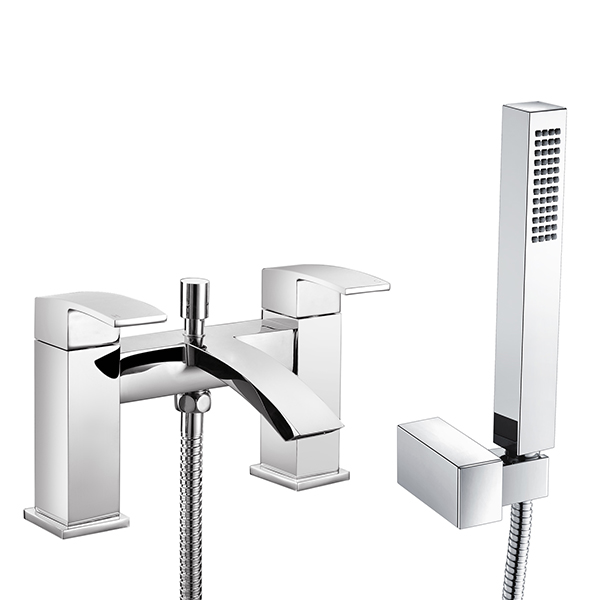 Bathroom taps bathroom faucets kings langley herts