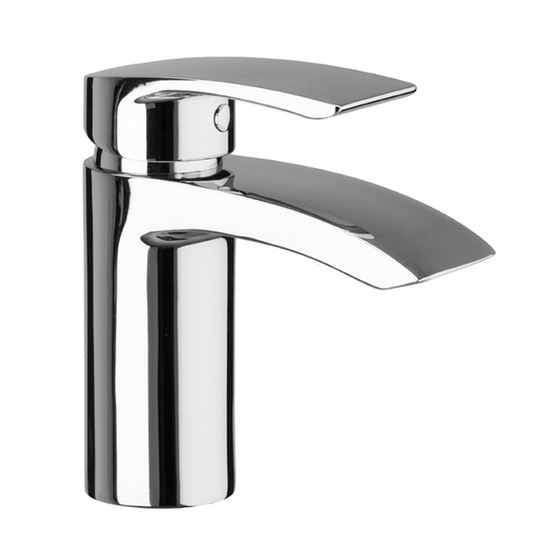 Bathroom taps & bathroom faucets