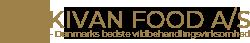 Kivan logo