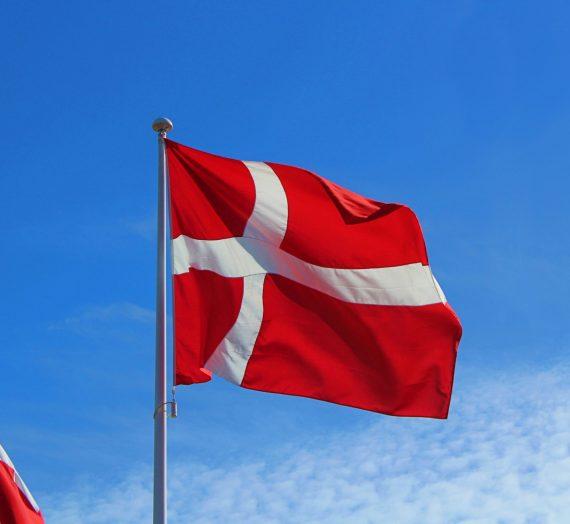 7 Dinge, die ich am Urlaub in Dänemark liebe
