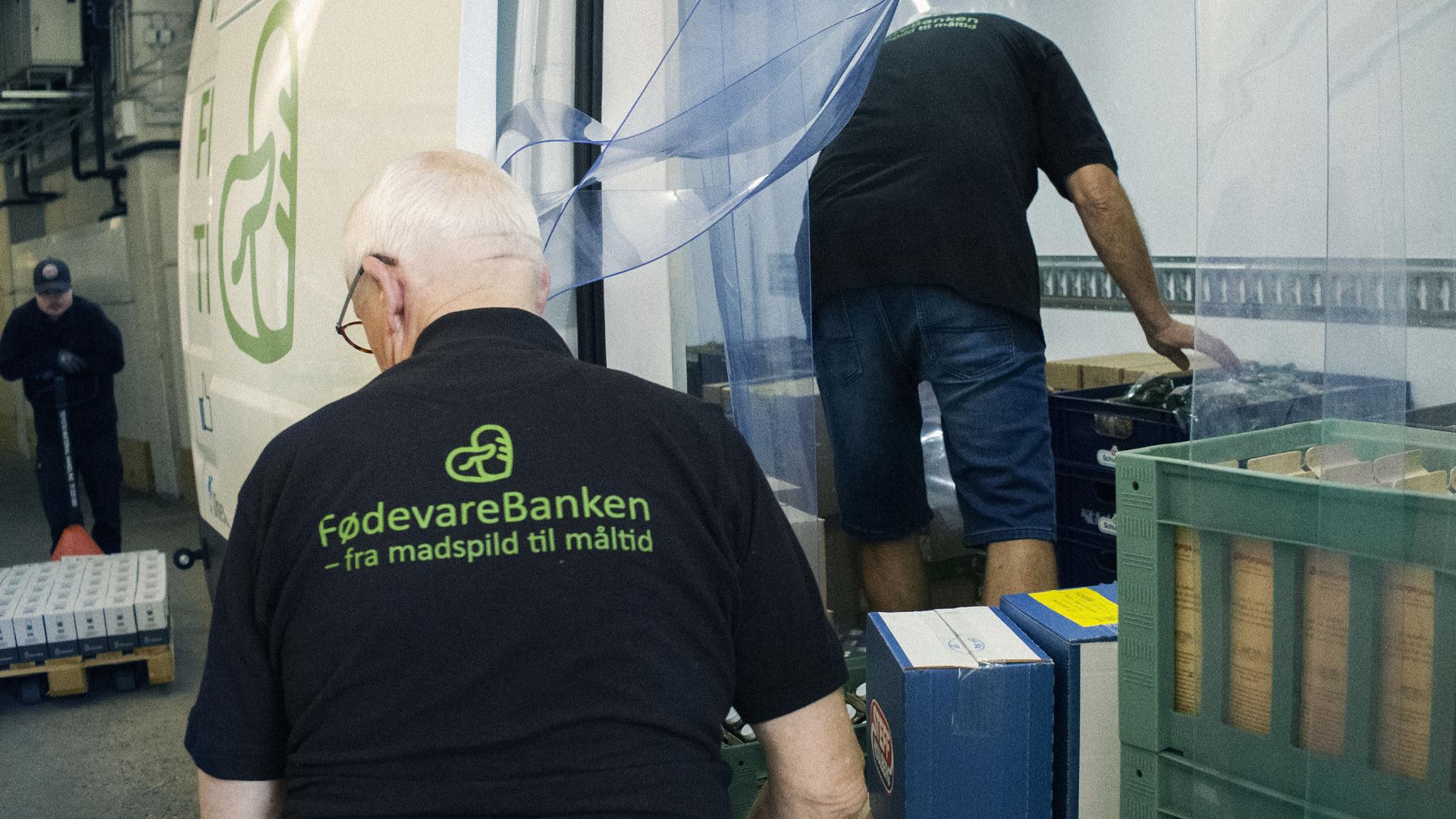 Dansk Retursystem 02
