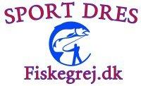 Sport Dres - fiskegrej.dk