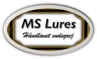 MS Lures
