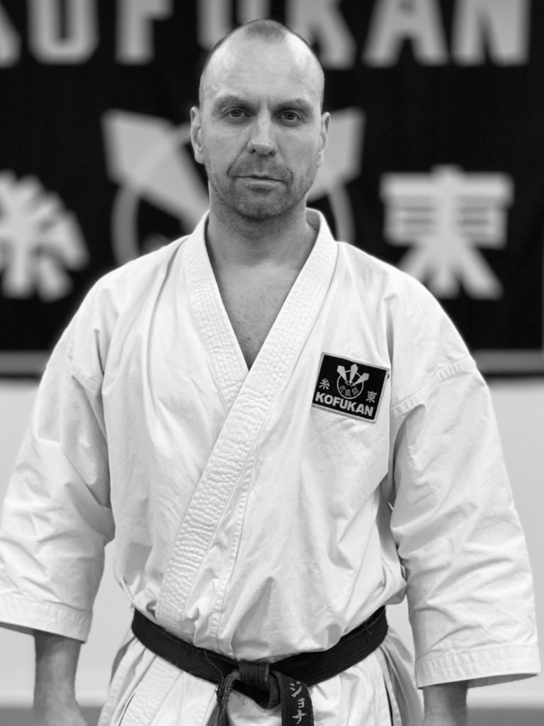 Jonas Bisgaard