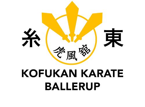 Kofukan Karate Ballerup