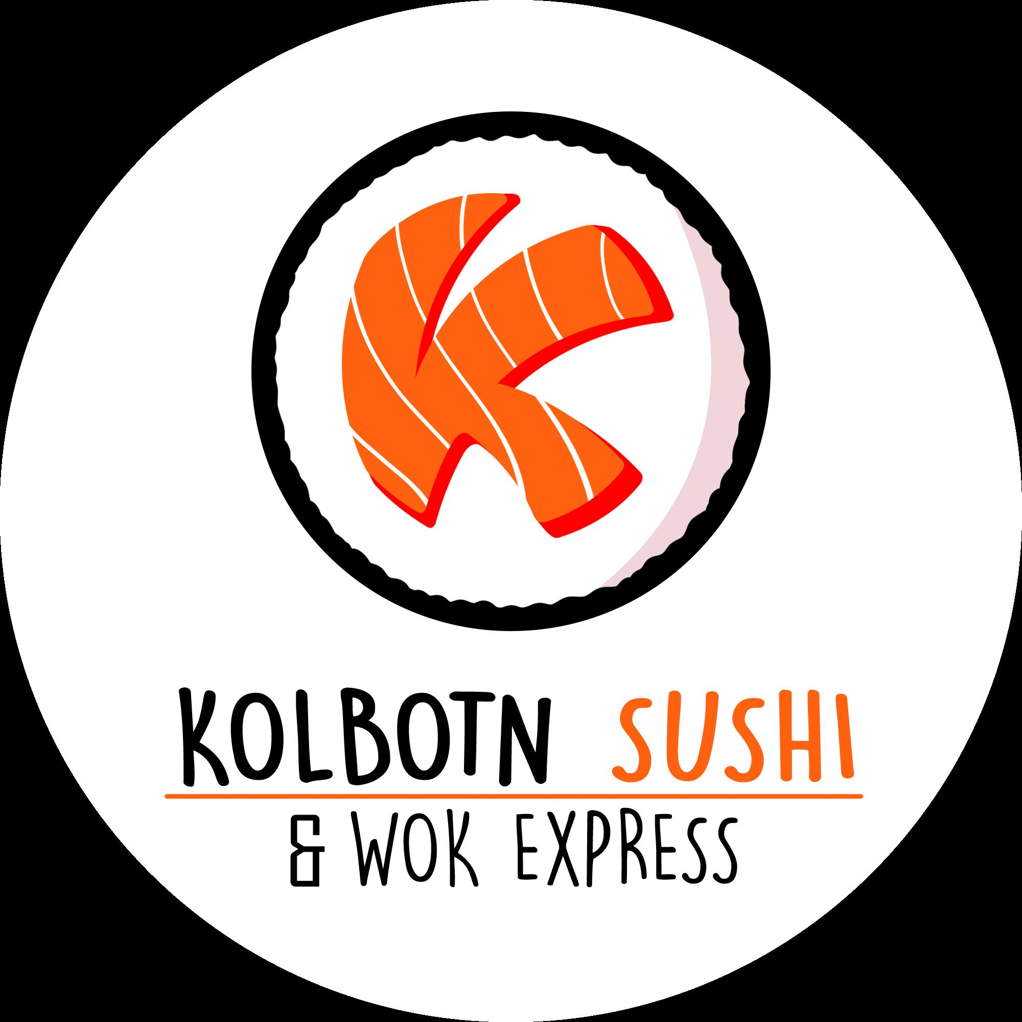 Kolbotn Sushi & Wok Express