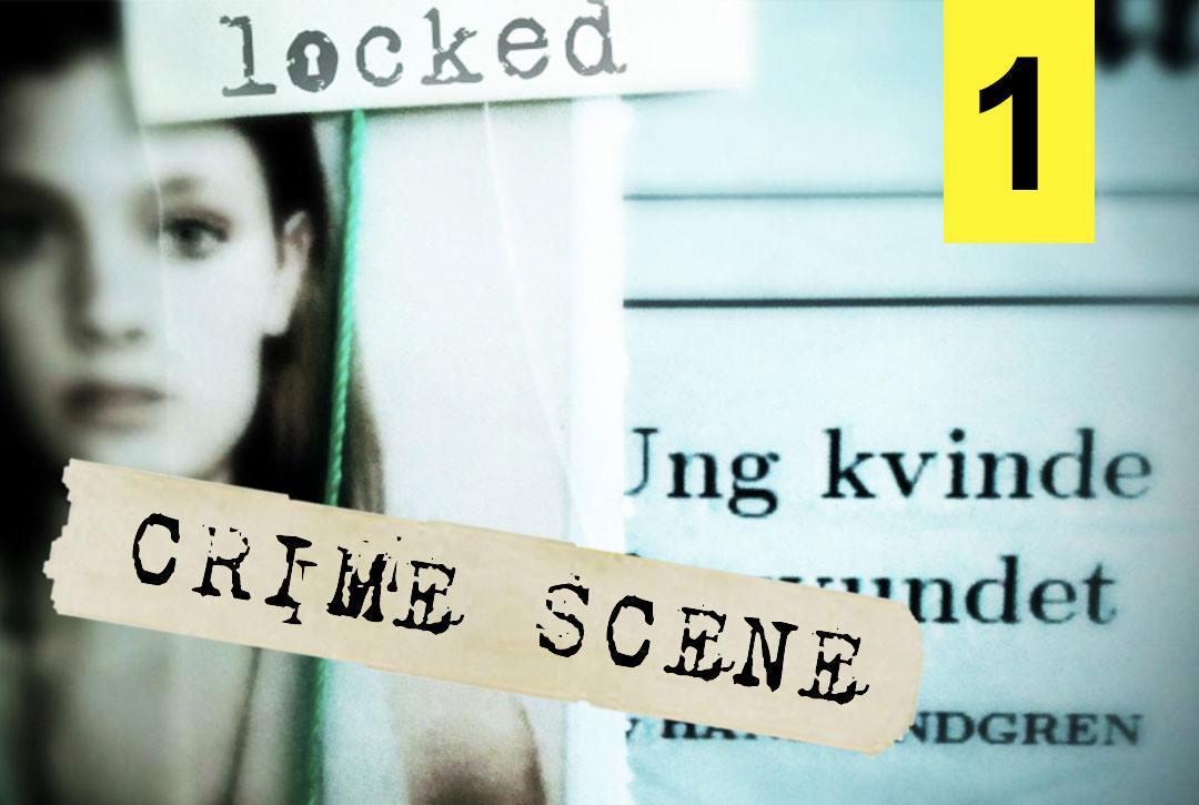 Priser Locked Kolding