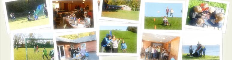 KKC Mini Sommer Camp