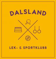 DLSK_logo