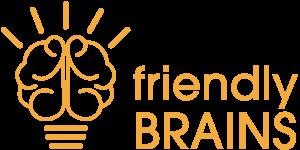 friendly_brains_logo_gul_1500px