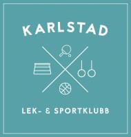 turkos_logo